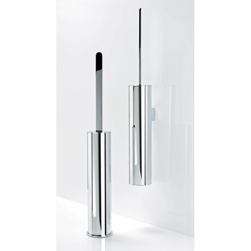 Portascopino Tube TB SBG/WBG Decor Walther - contecom