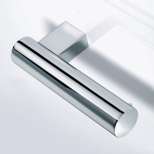 Portarotolo carta igienica Tube TB TPH41 Decor Walther - contecom