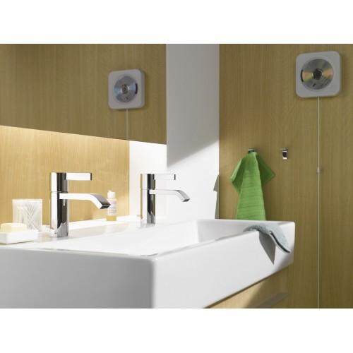 Miscelatore lavabo Imo 33 500 670 Dornbracht - contecom