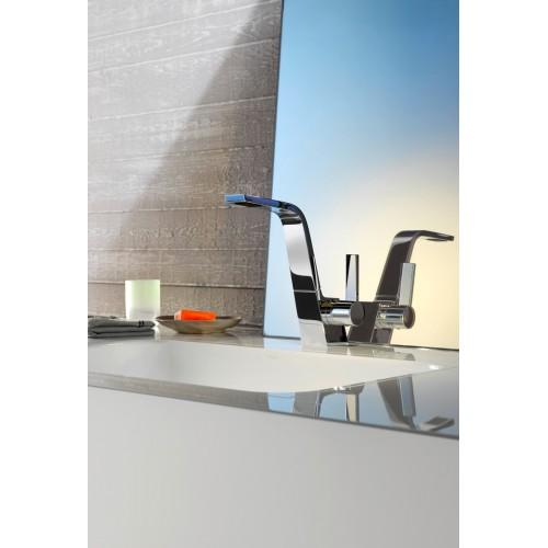 Miscelatore lavabo CL.1 22 521 705 Dornbracht - contecom
