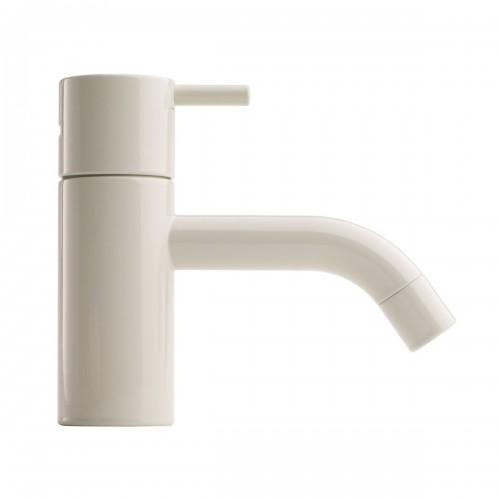 Miscelatore lavabo - HV1