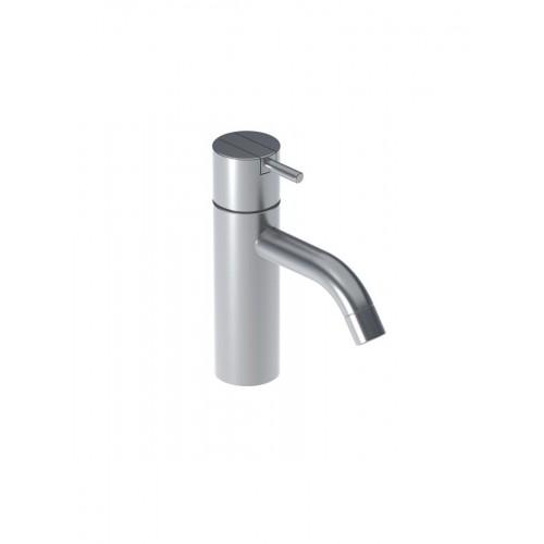 Miscelatore lavabo - HV1+30