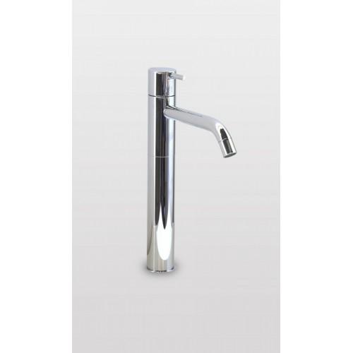 Miscelatore lavabo alto - HV1+170