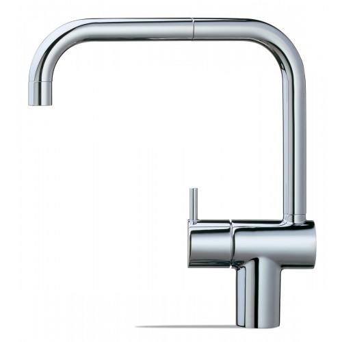 Miscelatore lavabo - KV1