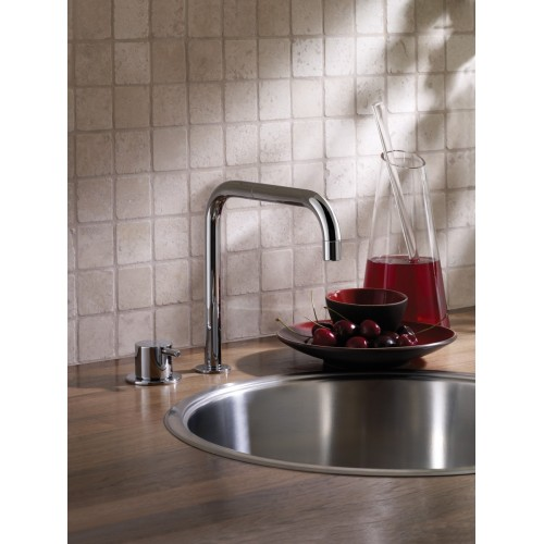 Miscelatore lavabo - 590