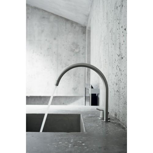 Miscelatore lavabo - 590H
