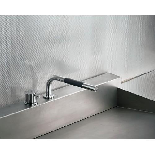 Miscelatore lavabo - 500T1