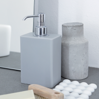 Dispenser sapone Ivasi Geelli PROMO - contecom
