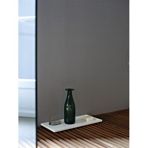 Vassoio porta oggetti 20x44 cm Surf by Agape - contecom