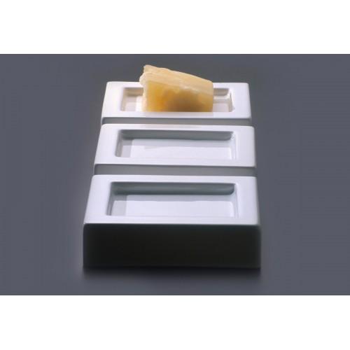 Porta sapone RL11 Boffi - contecom