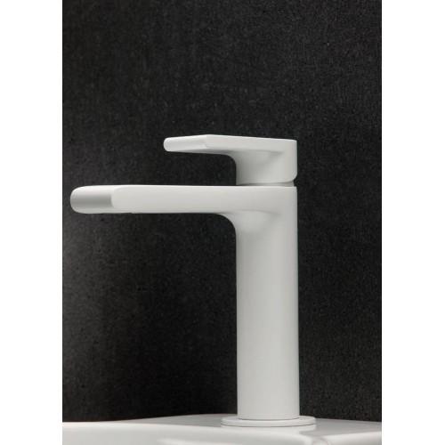 Miscelatore lavabo Bonny Bonomi - contecom