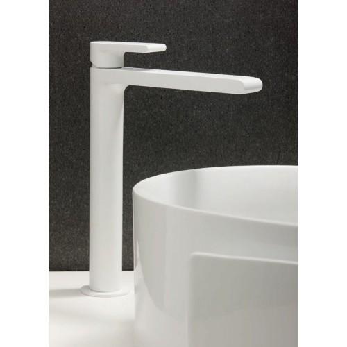 Miscelatore lavabo alto Bonny Bonomi - contecom