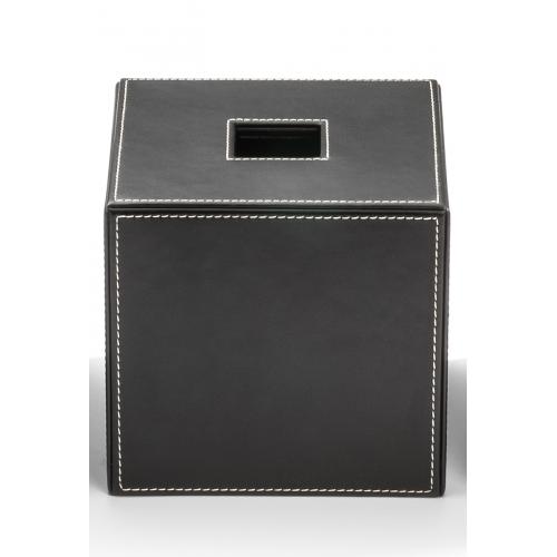Porta kleenex Brownie KB41 Decor Walther - contecom