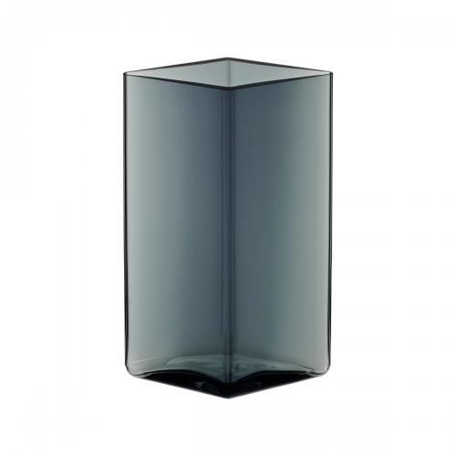 Vasi da interno Ruutu 115x180 Iittala - contecom