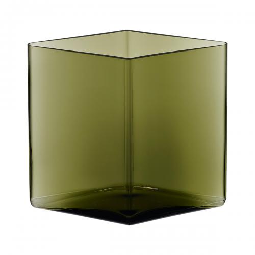 Vasi da interno Ruutu 205x180 Iittala - contecom