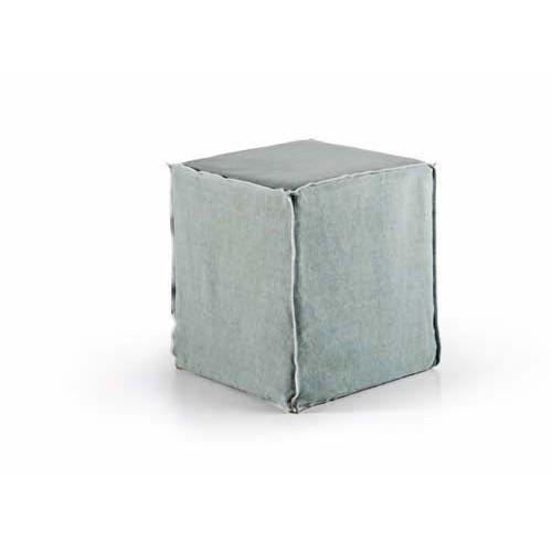 Pouf a cubo morbido modello X902 Arcom - contecom