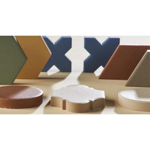 XXS COLLECTION - XE5X5.7-1 mono