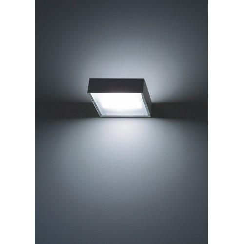 TOAST LED