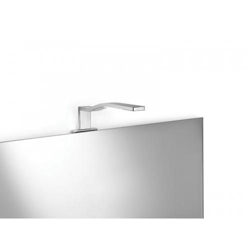 LAMPADA A LED - CIARI 5721