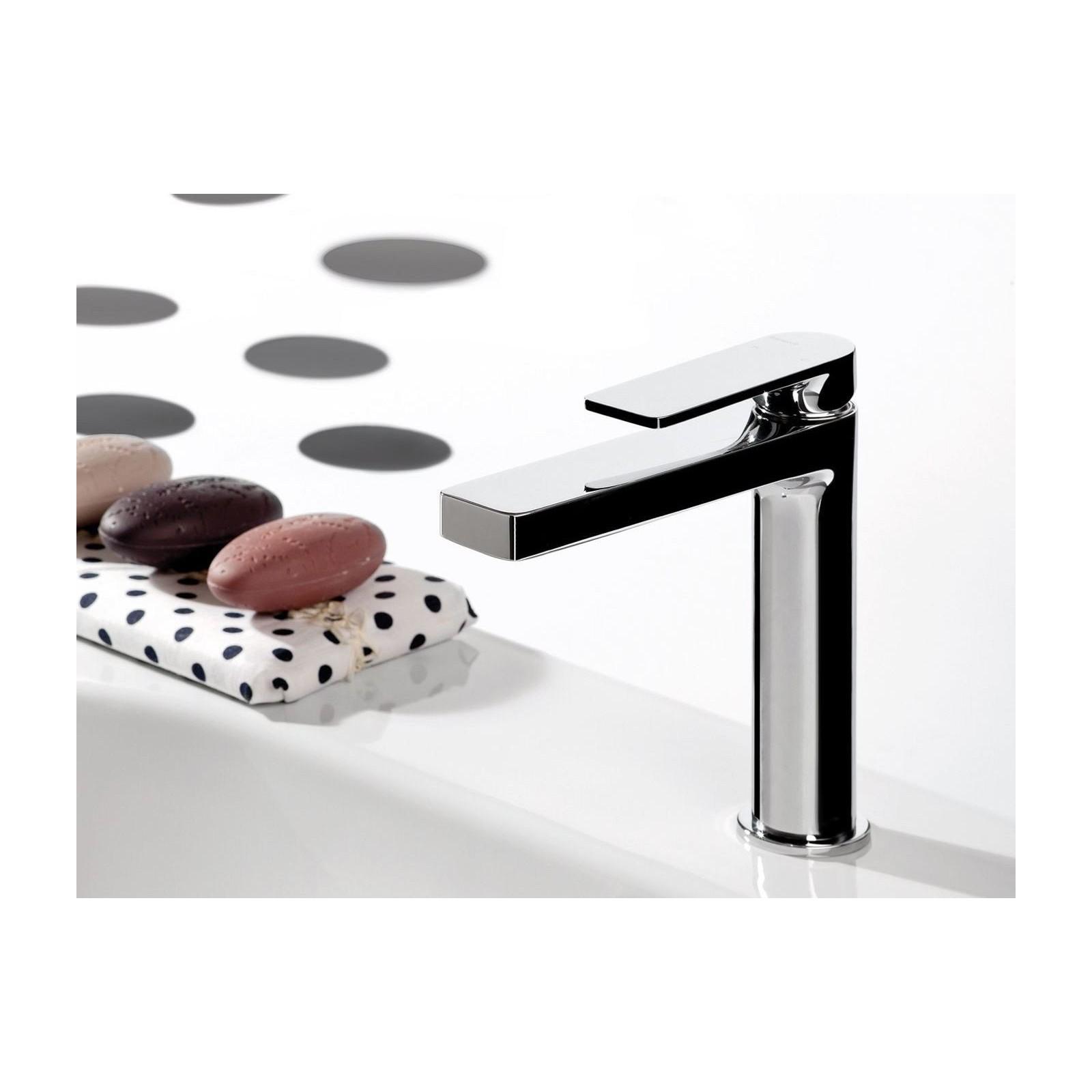 Pois rubinetterie per il bagno by Ritmonio - ConteCom