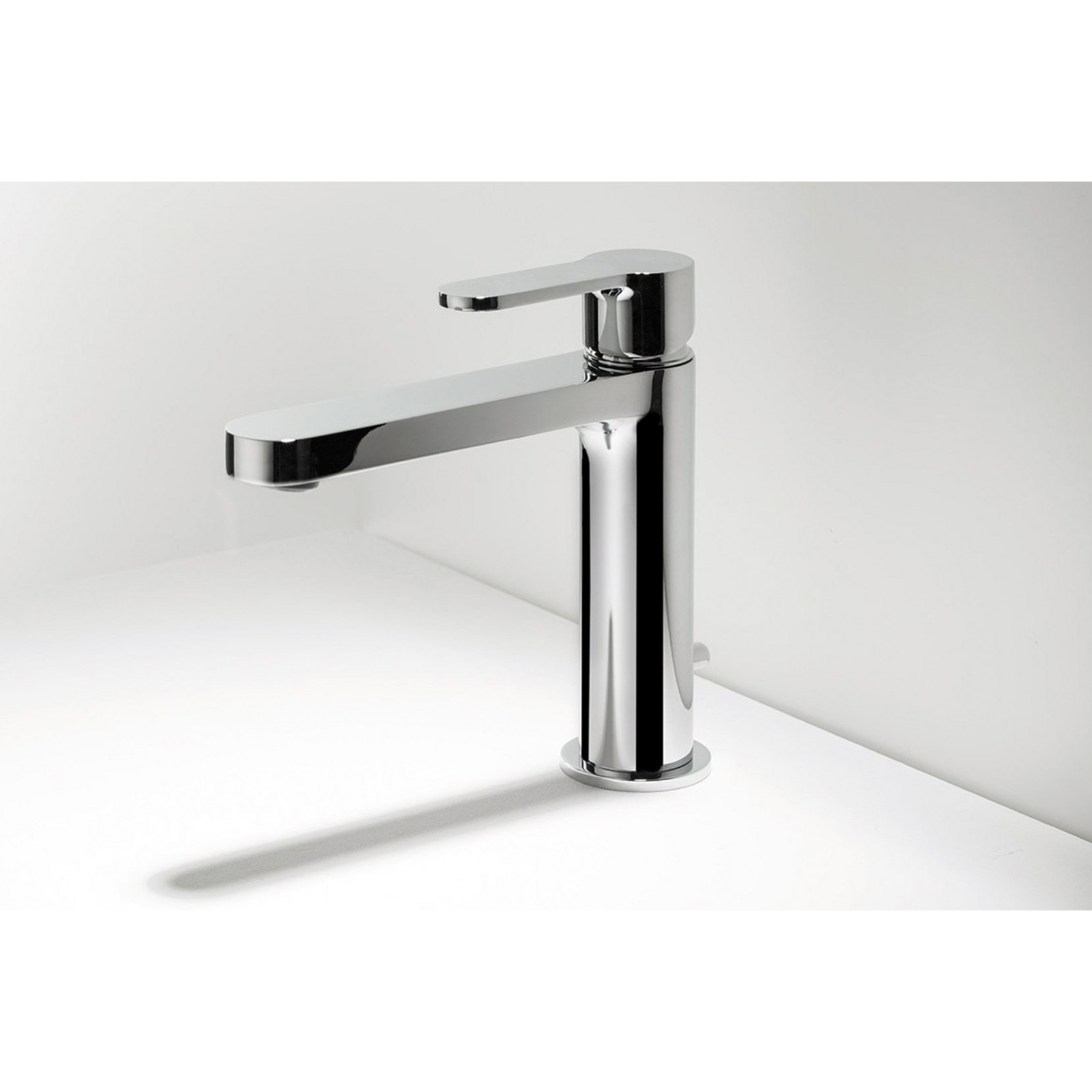 Tab rubinetterie per il bagno by Ritmonio - ConteCom