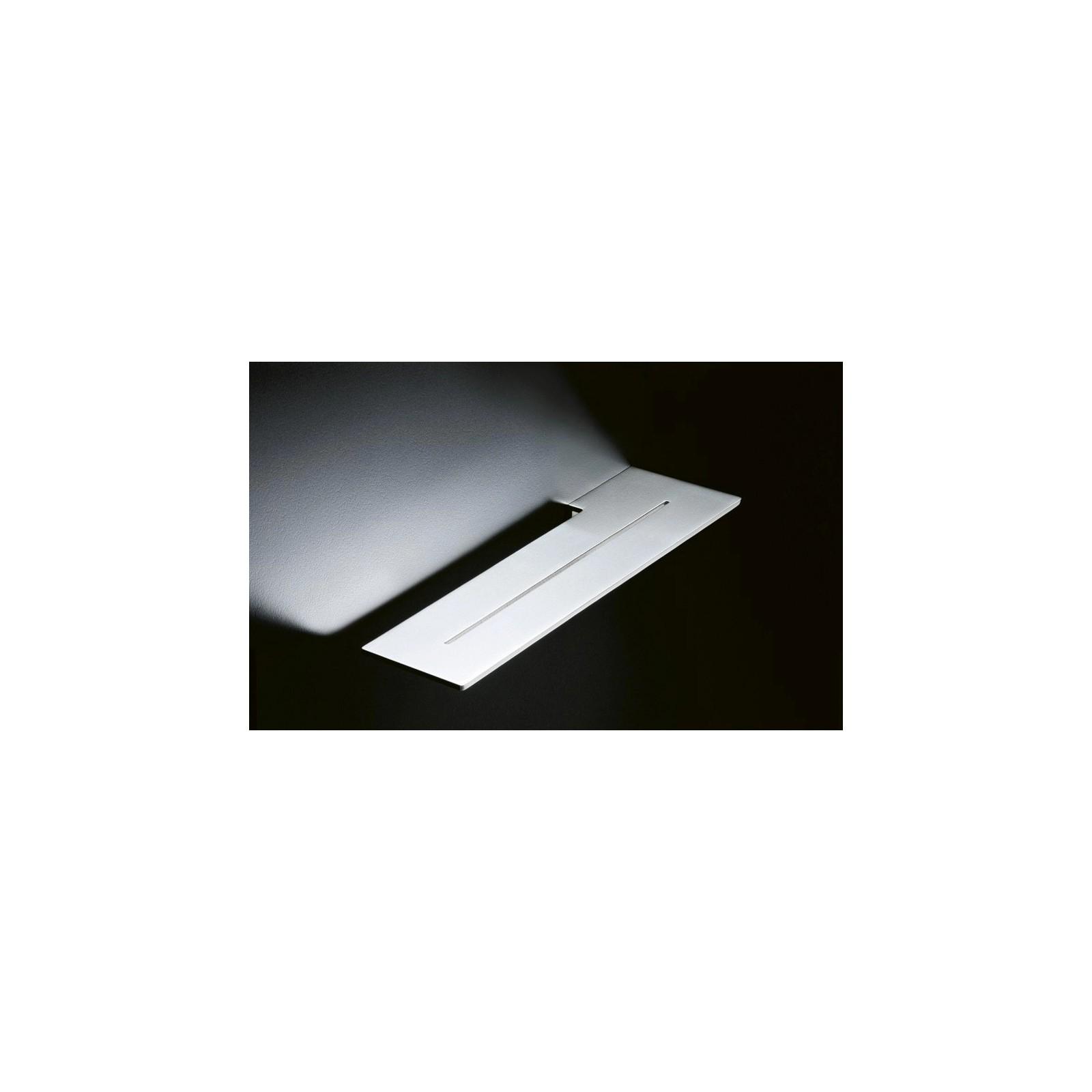 Accessori in acciaio inox per la casa Blade by Boffi - ConteCom