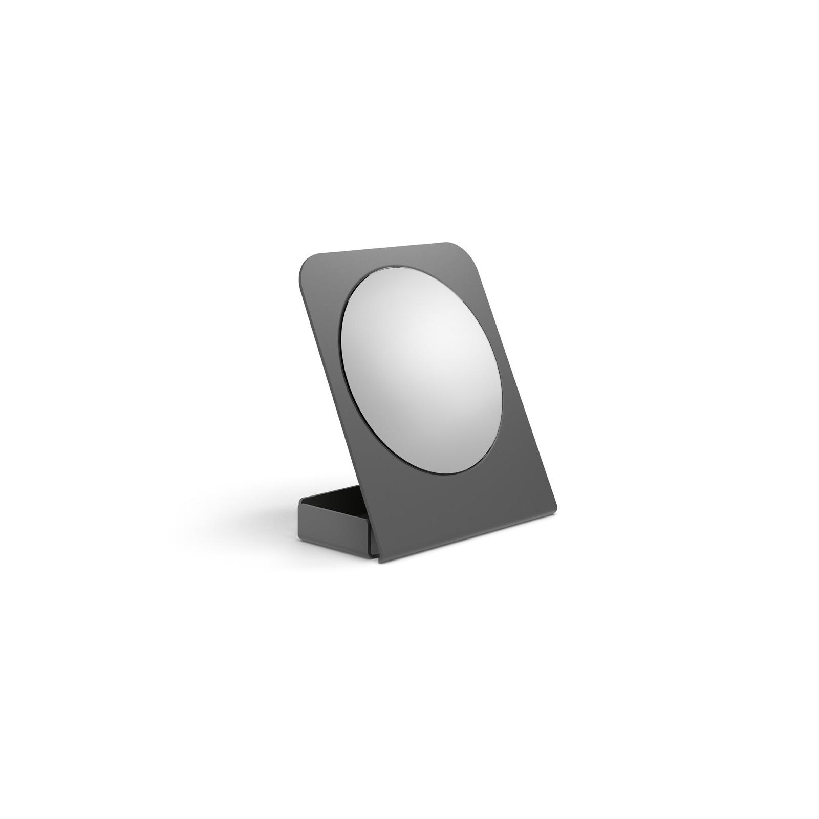 Mevedo collezione di specchi by Lineabeta - ConteCom