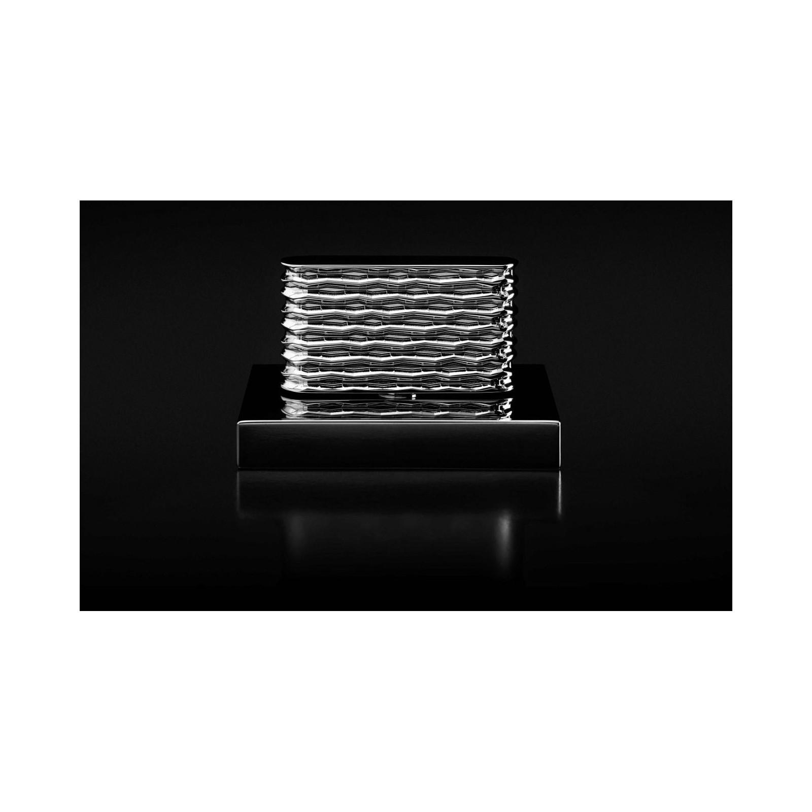 CL.1 rubinetterie per il bagno by Dornbracht - ConteCom