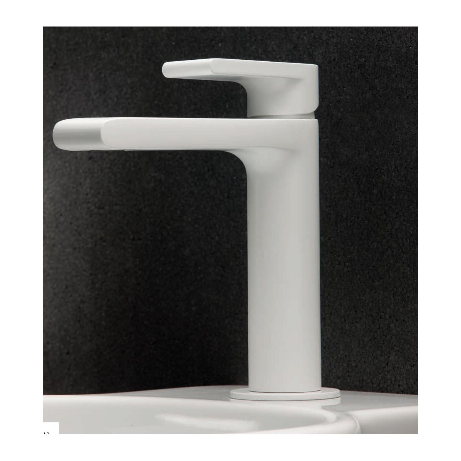 Bonny rubinetteria per il bagno by Bonomi - contecom