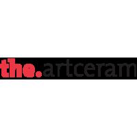 THE.ARTCERAM