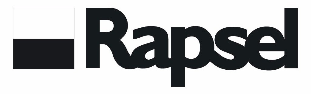 RAPSEL INTERNATIONAL SRL