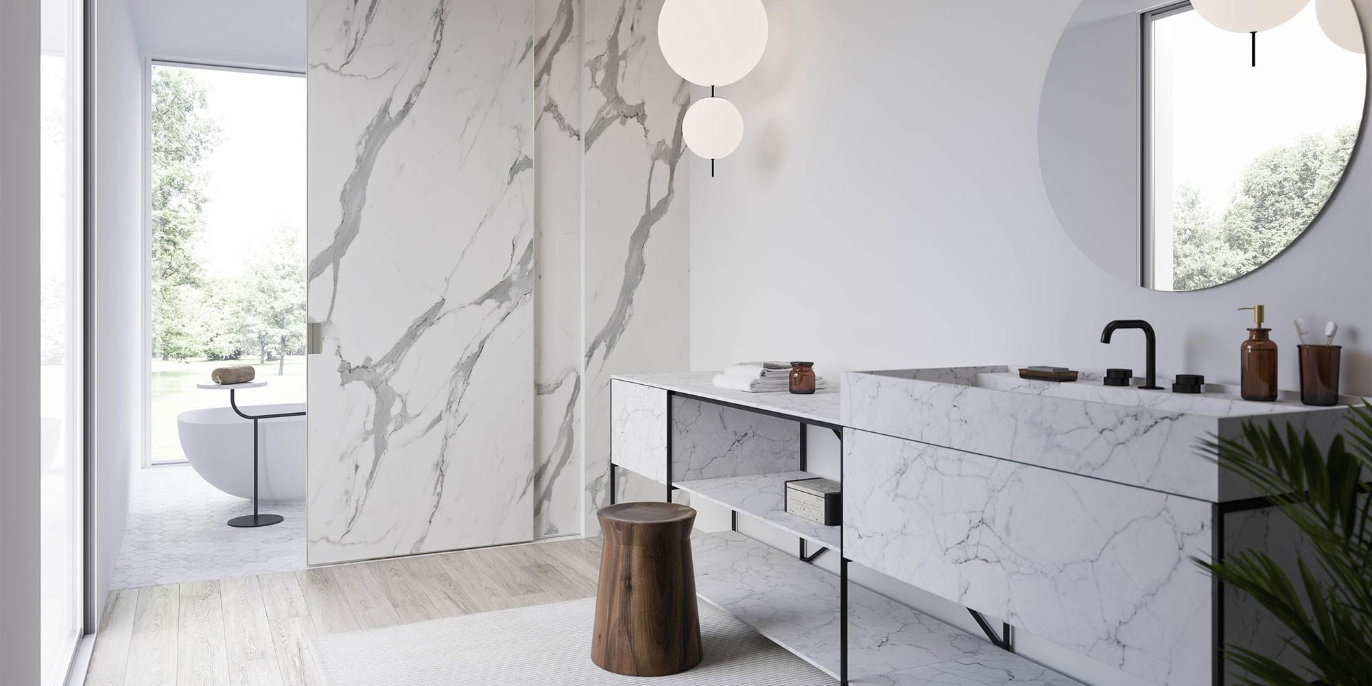 Boffi-ADV_2019_bathroom-1-1